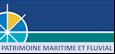 Patrimoine Maritime et Fluvial