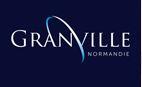 Logo ville de Granville