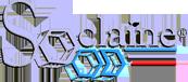 Logo Société Solcaine